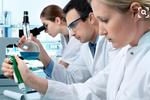 厦大教授研制抗结直肠癌新药获美国许可