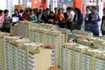 福州规范商品房销售 同批次房源10天内一次性销售