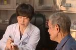她是福州孤岛村的唯一医生 为村民留守岛上31年