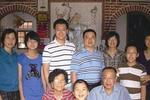 """泉州3个家庭获全国""""最美""""科学教子家庭出哈佛生"""