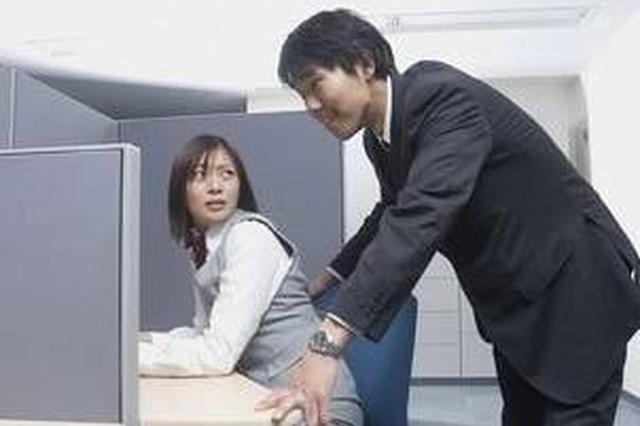 泉州男说女诈骗女称男骚扰 感情纠葛深夜双双报警