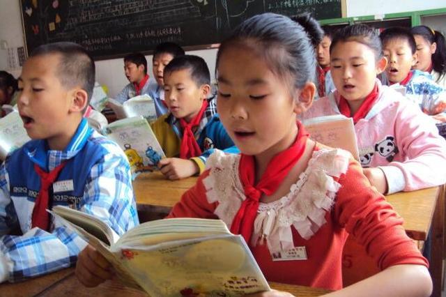 今秋泉州中小学公办校学费、课本费、作业本费全免
