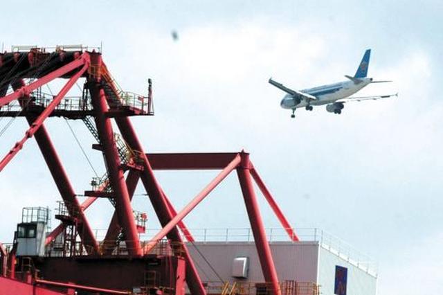 福州部分1小时快送平台运费上涨 涨幅最大达3成