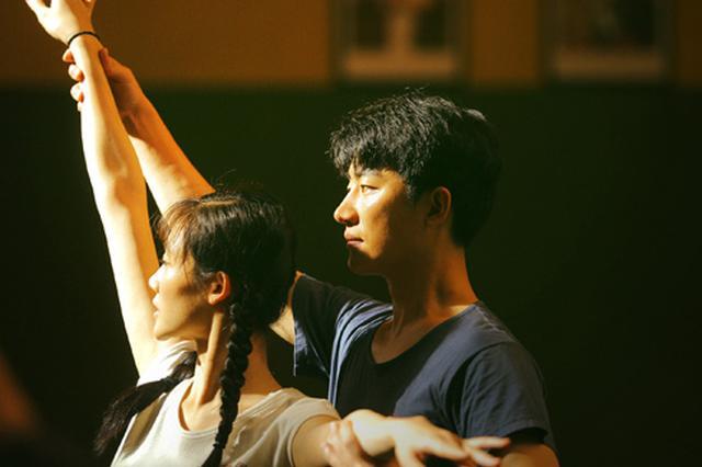 冯小刚《芳华》提档至29日 福州点映引青春共鸣