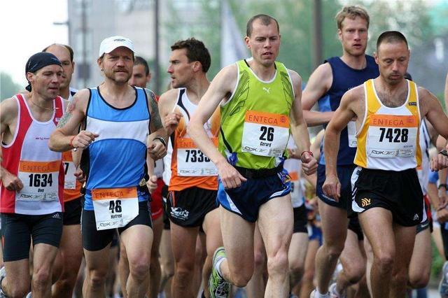 2017晋江国际马拉松赛将于12月10日开跑