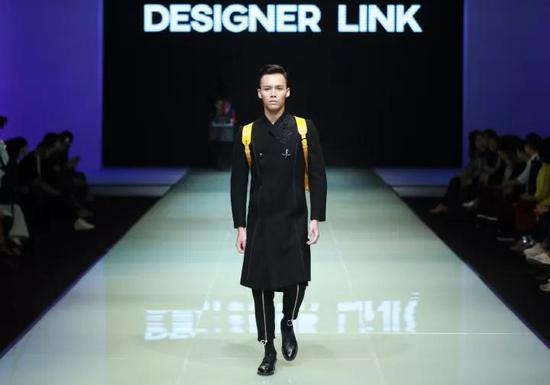 大咖聊设计 寻觅首届中国国际配饰设计大赛的时尚好物