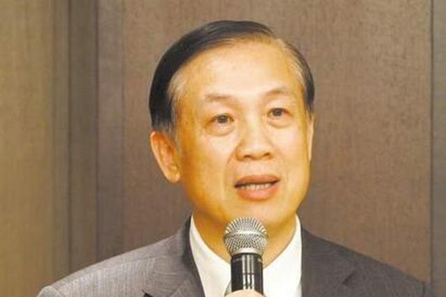 """台湾企业界人士盼两岸继""""续""""向""""好""""发展"""