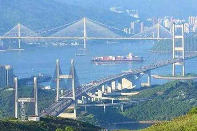 媒体预测10年后中国房价最贵10个城市 厦门第七名
