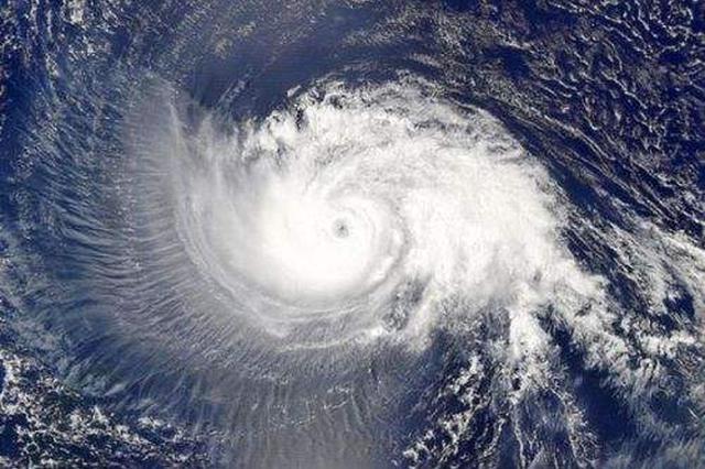 今年或有早台风影响漳州 全年平均气温偏高