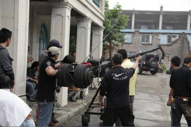 厦大等单位共同指导《传承中国》纪录片 将于5月发布