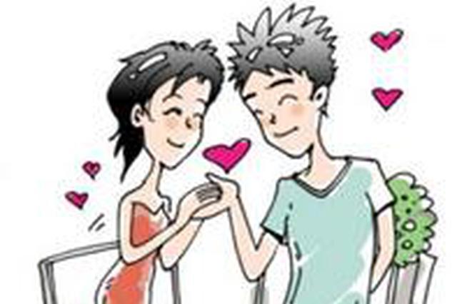 男子到泉州与网恋女友见面 被骗身无分文流浪五个多月
