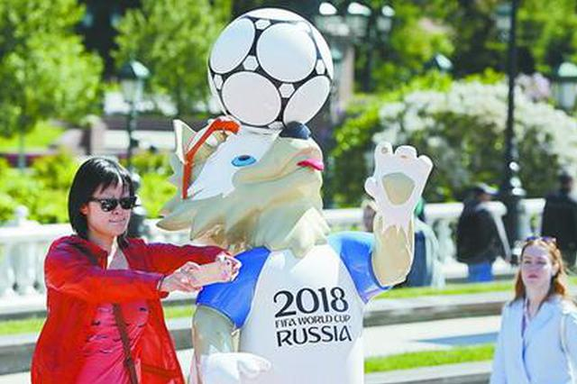 厦门:5月淡季旅游价格回落 世界杯主题游吸引球迷