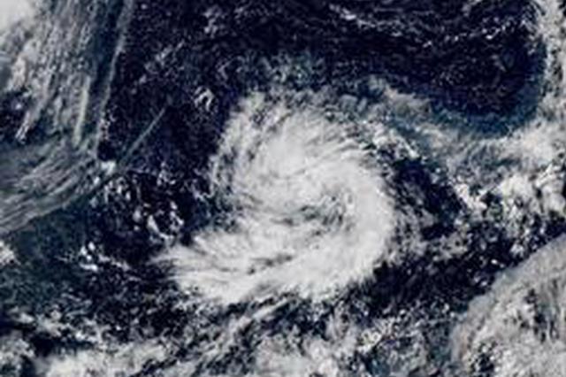 """台风""""玛莉亚""""给福建造成29亿元直接经济损失"""