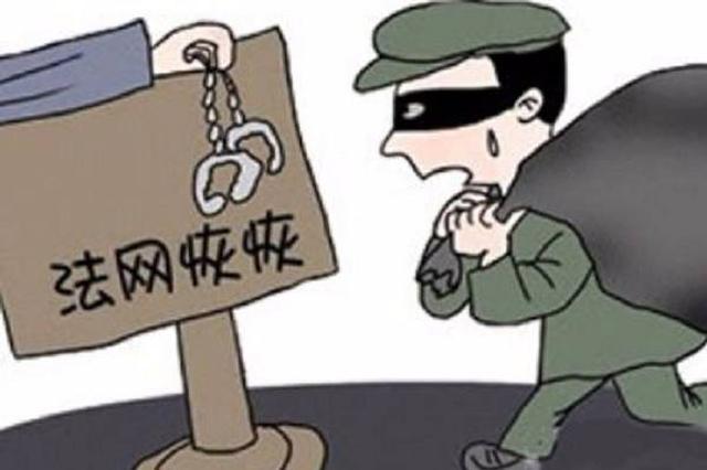 为还高额赌债,诏安男子盗窃数十万黄金首饰被批捕