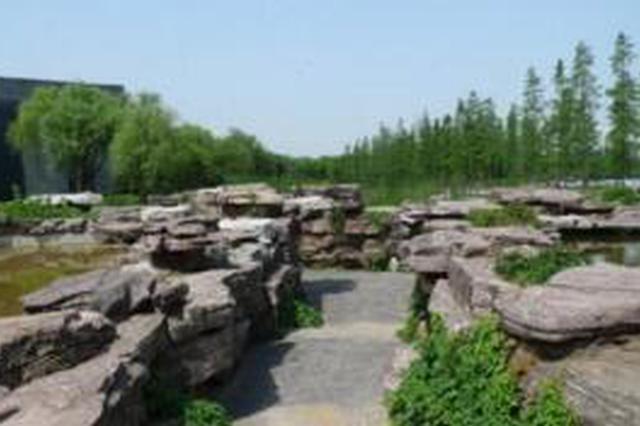 福州将建新店古城国家级遗址公园 方案通过评审