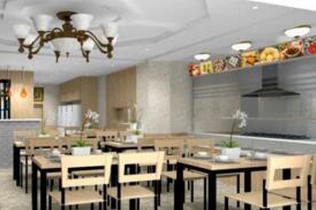 厦门:男子发微博称餐馆毒死人 因退款纠纷心生不满