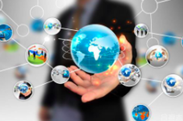 2018年福建互聯網企業20強系列名單揭曉 6家在福州