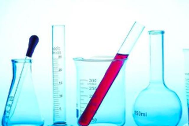 福建省中考考綱發布 明年中考化學卷面分重回100分