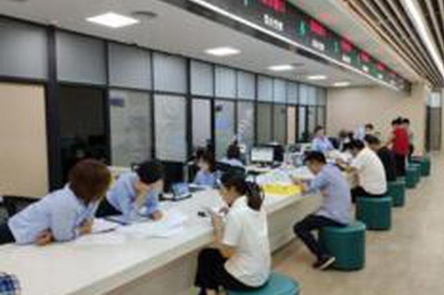 福建省工程项目审批时间将压缩一半以上