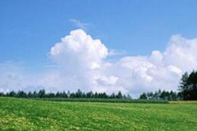 福建省生态环境厅领导成员配备名单公布