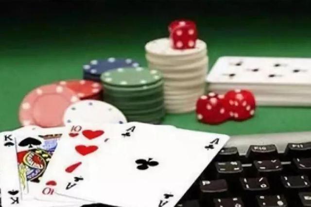 宁德一女子深陷赌博泥潭 诈骗他人10万元被拘