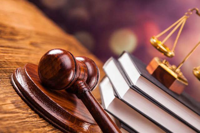 厦门一男子提起劳动仲裁申请 索赔6500元判赔13000元