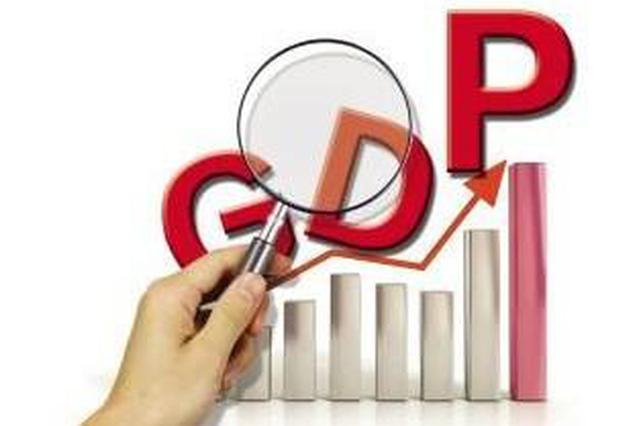 厦门市统计局最新统计数据 1-11月GDP达4338.67亿元
