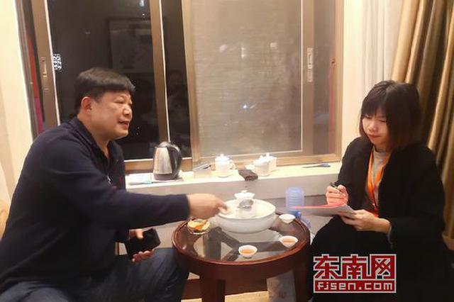 漳州市人大代表建议规范民办校招生 调整一中招生政策