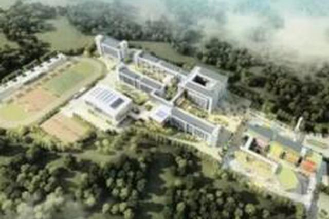 新一年连江计划打造4个产业基地 壮大8条产业链