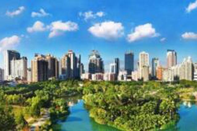 福州市新增8项省级非遗项目 包括福州方?#22253;?#38899;等