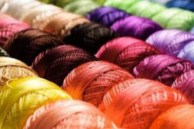 福建纺织产业规模超7000亿元 居全国第5位