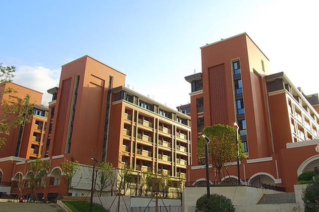 阳光学院新增学前教育专业和机器人工程专业