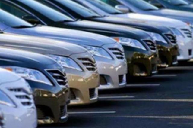 """福州车商也收""""金融服务费"""" 4S店人员称算是行规"""