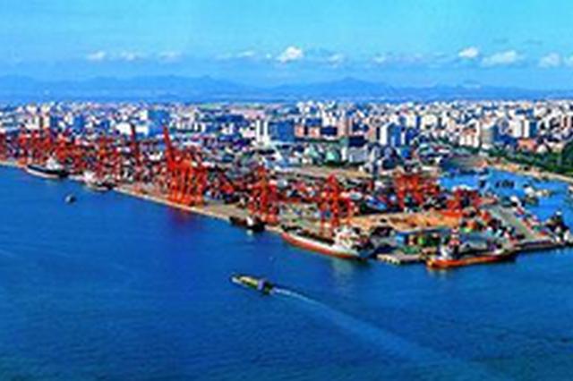 福州海关3项制度创新成果将在全国复制推广