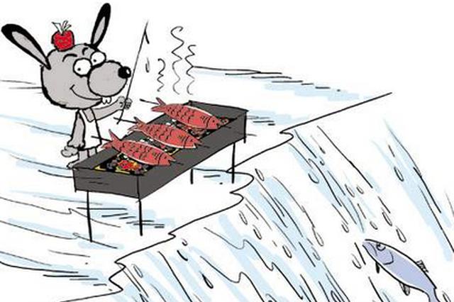 未来三天厦门多阵雨局部有中雨 最高气温27℃