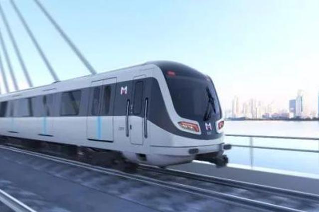地铁2号线施工 何厝站至观音山站间多路段明起限行