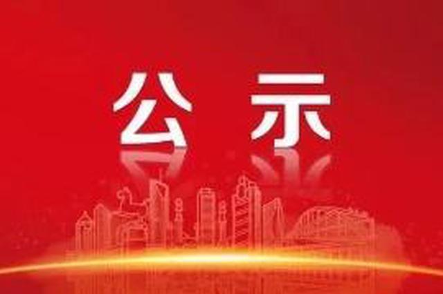 """工信部公布""""小巨人""""企业名单 闽10家公司上榜"""