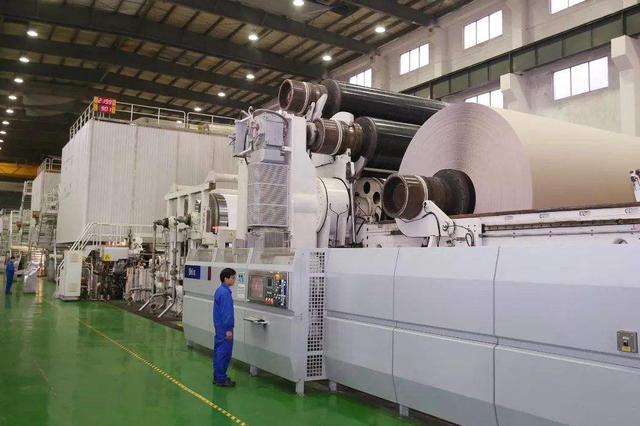 漳州投建重大工业项目 最高可获500万元一次性奖励