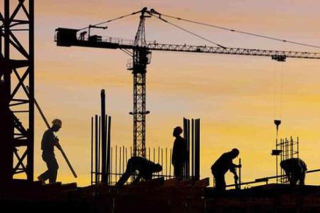 泉州217个重点项目集中开竣工 总投资494亿元