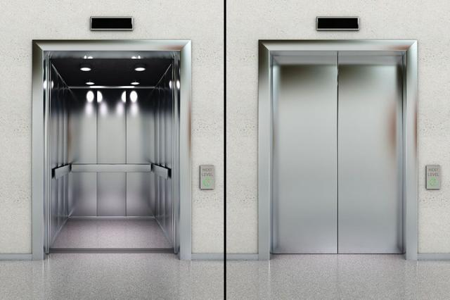 福建电梯安全管理条例10月起施行 野蛮乘梯或面临刑责