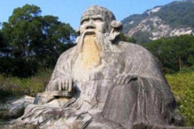 """泉州中秋假期""""吸金""""6亿元 优惠措施多景区人气旺"""