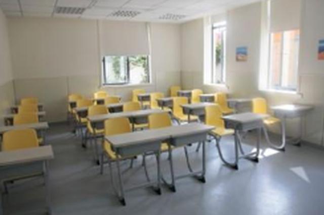 厦门8家校外培训机构上黑名单 全部都无资质办学