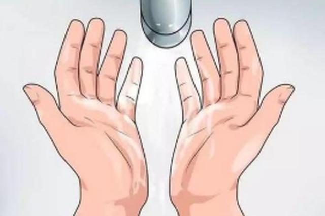 厦门将进入水痘高发季 近期水痘发病数有所增加