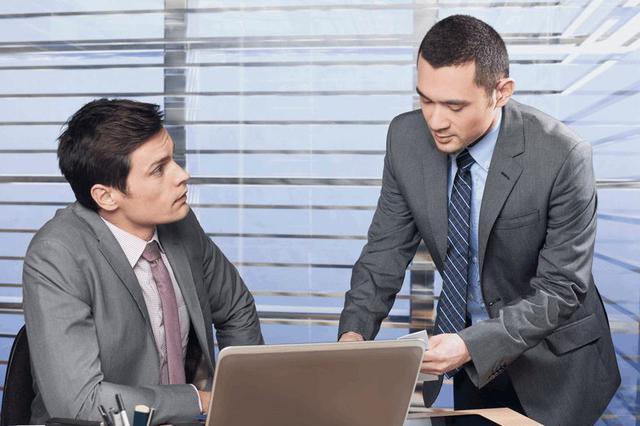 泉州出台鼓励招工引才十条措施 创业就业可举家落户
