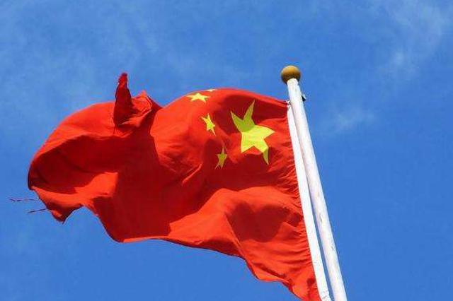 安溪县院举办国庆系列活动 增强凝聚力向心力战斗力