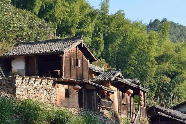 科普下乡助力振兴 福建农林大学学子走进龙岩长汀新畲村