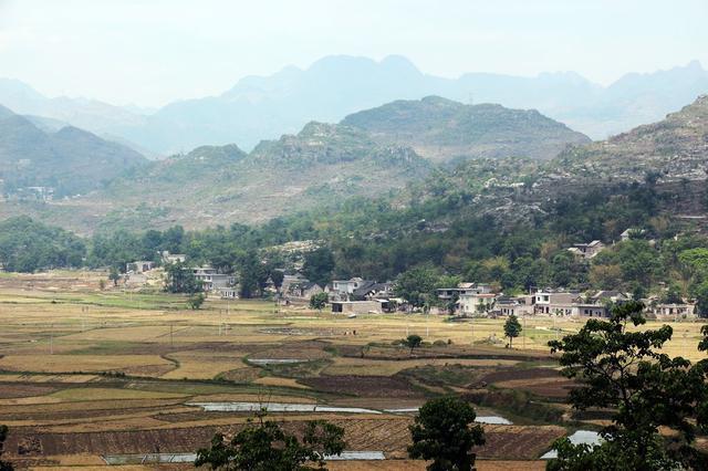 福建率先探索山区农村养老服务发展新路径