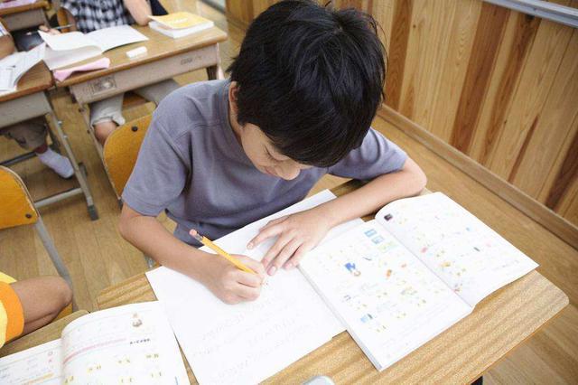 民办学校分类登记实施细则印发 营利性的须重办许可证