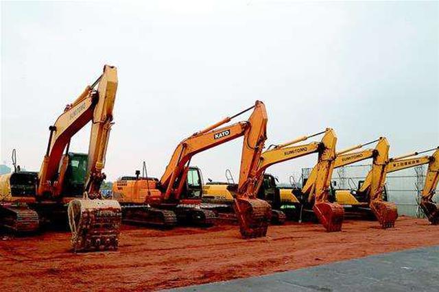 漳州芗城一批项目集中签约、开竣工 涉及多个领域