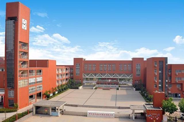 福州长乐区规划至2025年新建调整学校28所